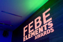 FEBE Elements Awards 2018