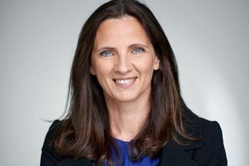 Nouvelle Managing Director chez JLL Luxembourg