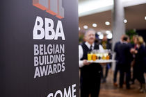 Belgian Building Awards: and the winners are…