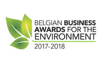 Les Belgian Business Awards for the Environment, appel à projets