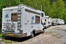 La Wallonie picarde devient motorhomes friendly