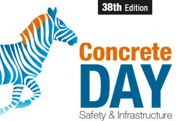 Concrete Day 2018