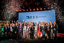 Real Estate Society Awards: et les meilleurs projets immobiliers belges sont…
